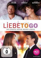 Liebe To Go Trailer