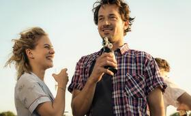 Rate Your Date mit Alicia von Rittberg und Marc Benjamin - Bild 35