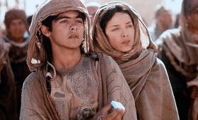 Stargate mit Mili Avital und Alexis Cruz - Bild 2