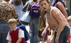 Nanny Diaries mit Scarlett Johansson und Nicholas Art - Bild 73
