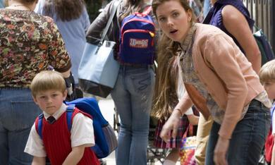 Nanny Diaries mit Scarlett Johansson und Nicholas Art - Bild 4