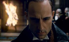 Sherlock Holmes mit Mark Strong - Bild 32