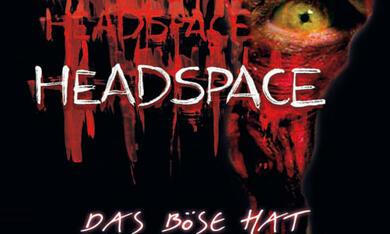 Headspace - Bild 1
