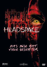 Headspace - Poster