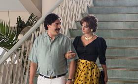 Loving Pablo mit Javier Bardem und Penélope Cruz - Bild 43