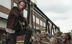 The Walking Dead - Bild 184