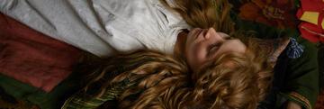 Little Women: Saoirse Ronan als Jo