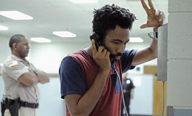 Atlanta Staffel 1, Atlanta mit Donald Glover - Bild 54