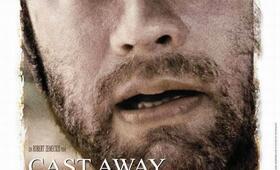 Cast Away - Verschollen - Bild 14