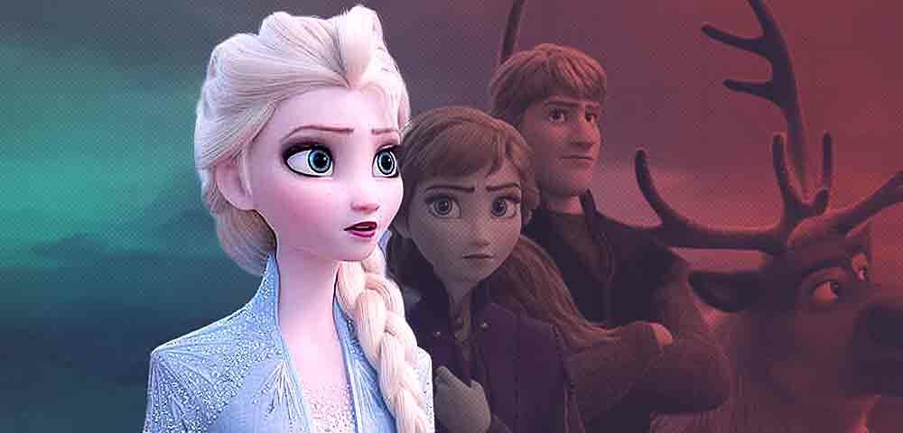 Elsa Der Film