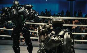 Real Steel - Stahlharte Gegner mit Hugh Jackman - Bild 35