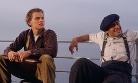 Titanic mit Leonardo DiCaprio - Bild 12