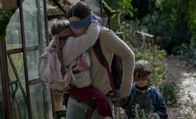 Bird Box mit Sandra Bullock - Bild 8