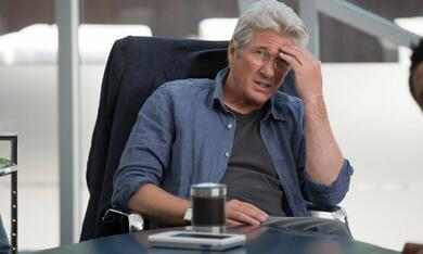 Movie 43 mit Richard Gere - Bild 1