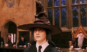Harry Potter und der Stein der Weisen mit Daniel Radcliffe - Bild 10