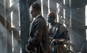 King Arthur: Legend of the Sword mit Charlie Hunnam und Djimon Hounsou - Bild 67