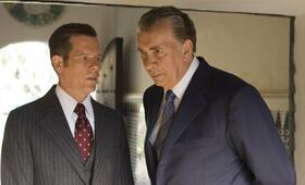 Frost/Nixon mit Kevin Bacon und Frank Langella - Bild 12