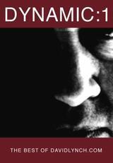 Darkened Room - Poster