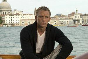 James Bond 007 - Casino Royale - Bild 47 von 51