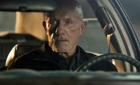 Better Call Saul Staffel 3 mit Jonathan Banks - Bild 6