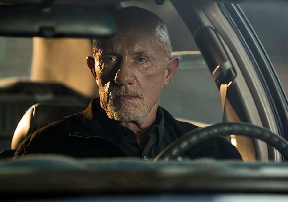 Better Call Saul - Staffel 3