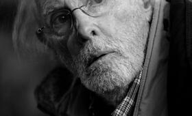 Bruce Dern in Nebraska - Bild 16