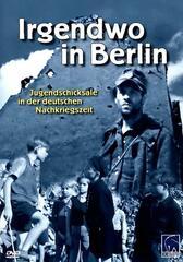 Irgendwo in Berlin