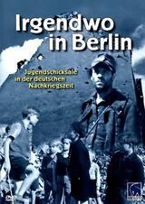 Irgendwo in Berlin - Poster
