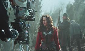 Van Helsing mit Kate Beckinsale - Bild 25