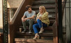 Otherhood mit Patricia Arquette und Jake Hoffman - Bild 2