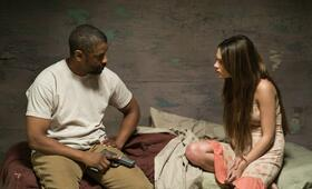 The Book of Eli mit Denzel Washington und Mila Kunis - Bild 11