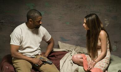 The Book of Eli mit Denzel Washington und Mila Kunis - Bild 11