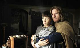 Die Päpstin mit David Wenham und Johanna Wokalek - Bild 19