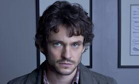 Hannibal mit Hugh Dancy - Bild 3
