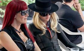 Jeremiah Terminator LeRoy mit Laura Dern - Bild 66