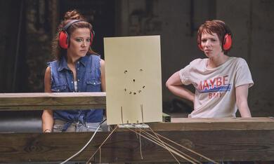 Sweethearts mit Karoline Herfurth und Hannah Herzsprung - Bild 5