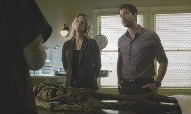 Criminal Minds Staffel 12 - Bild 6