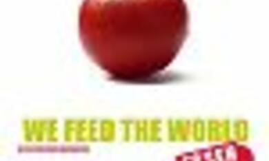We Feed the World - Essen global - Bild 3