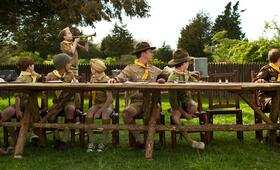 Moonrise Kingdom mit Edward Norton - Bild 15