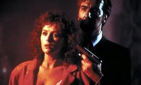 Stirb langsam mit Alan Rickman und Bonnie Bedelia - Bild 6