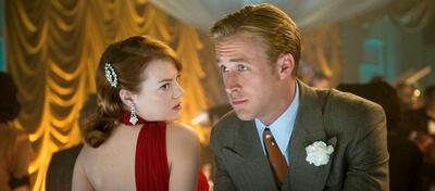 Keine erfreulichen Nachrichten für Emma Stone und Ryan Gosling