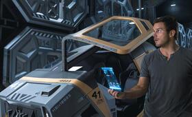 Passengers mit Chris Pratt - Bild 46