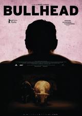 Bullhead - Poster