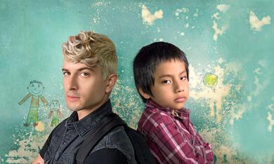 Miguel, Miguel - Staffel 1 - Bild 3
