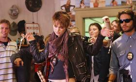 Domino mit Keira Knightley - Bild 6