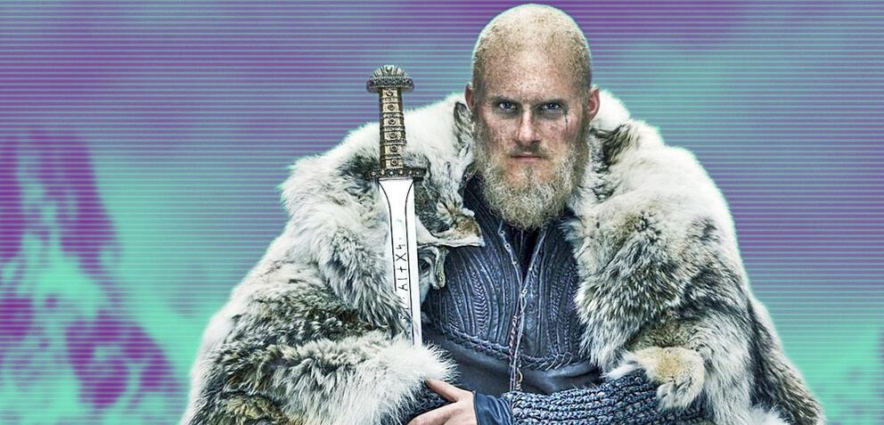 Vikings Staffel 7