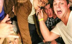 Jackass Presents: Bad Grandpa mit Johnny Knoxville - Bild 11