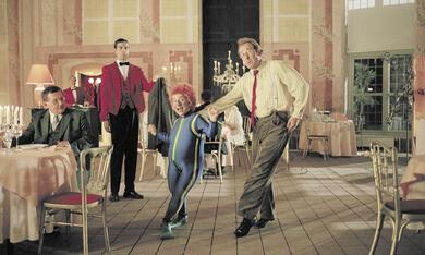 Das Sams mit Ulrich Noethen und Christine Urspruch - Bild 10
