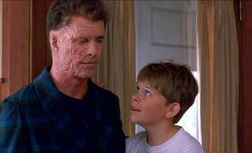 Der Mann ohne Gesicht mit Mel Gibson und Nick Stahl - Bild 159