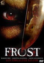 Frost - Ein eiskalter Killer